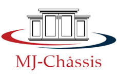 MJ CHASSIS - châssis